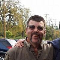 Doug Houghton - satisfied customer