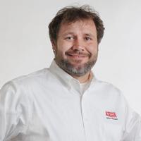 Jason Martens - satisfied customer