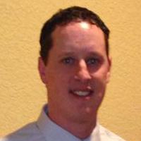 Scott Mischler - satisfied customer