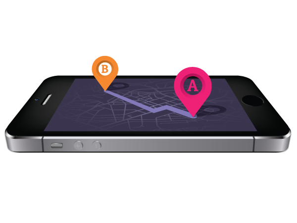 Local SEO package helps you get found locally