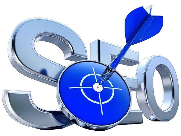 Search engine optimzation start with great content
