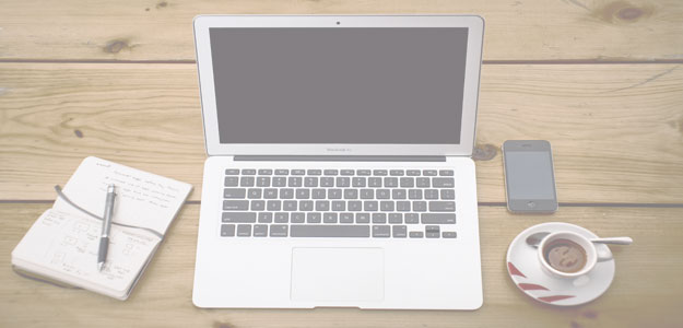 Small business blogging gives users more content to enjoy