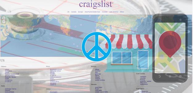 Tips for advertising on craigslist