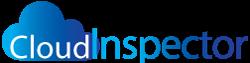 Cloud Inspector Web Design understands the benefits of blogging