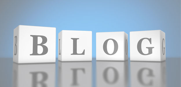 Should our small business have a blog?