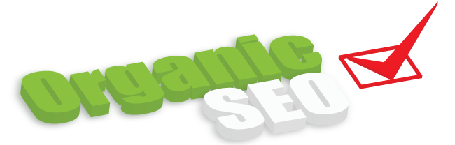 how does blogging help seo