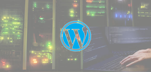 Our service offers a Managed Wordpress Solution