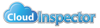 Cloud Inspector Web Design