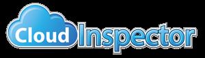 Cloud Inspector Web Design